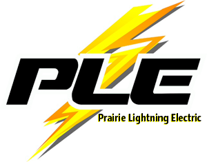 Prairie Lightning Electric